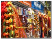 Shopping places in kolhapur