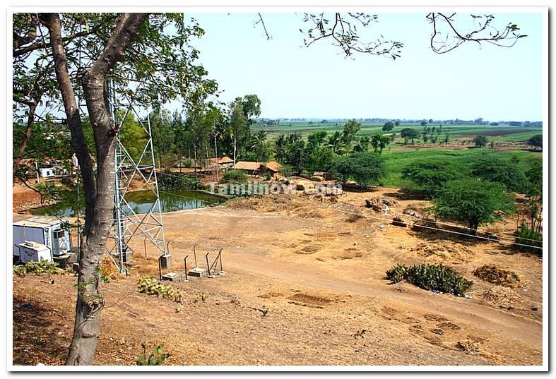 Akiwad in maharashtra photo 2