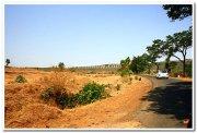 Maharashtra villages photo 2