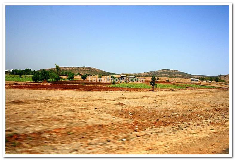 Maharashtra villages photo 3