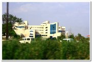Miraj medical college maharashtra