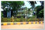 Miraj wanless mission hospital