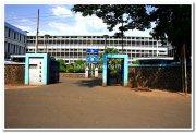 Mission hospital miraj maharashtra