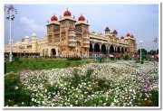 Ambavilas palace mysore