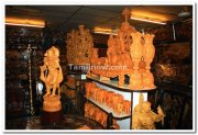 Mysore sandalwood works photos 1