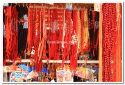 Narsobawadi temple shops 4