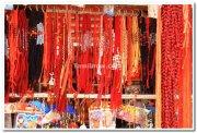 Narsobawadi temple shops 4