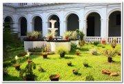 Basilica of bom jesus old goa 5