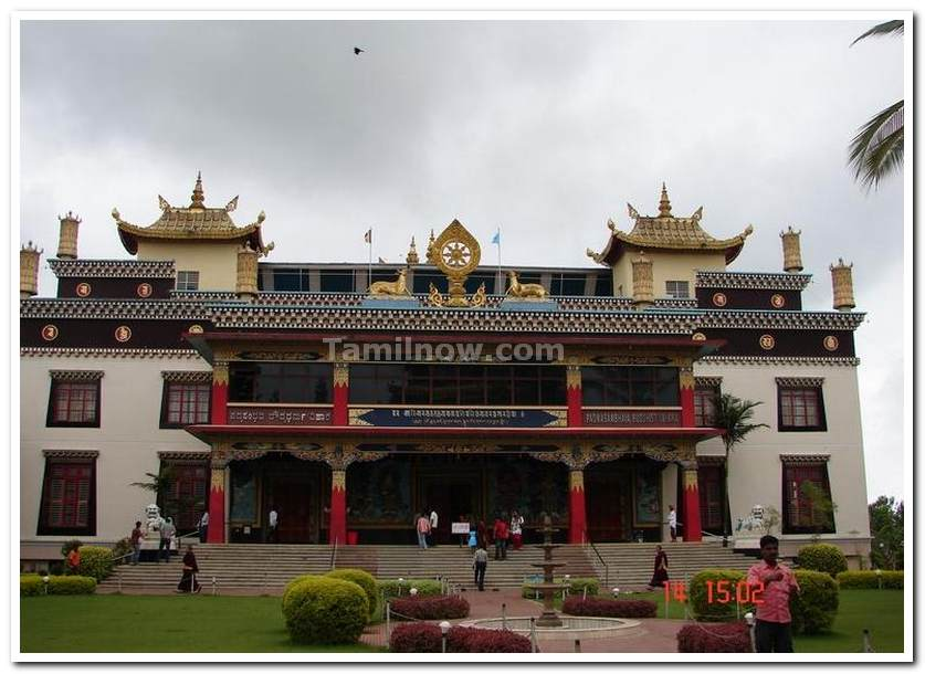 mysore buddhist dating site Harihar-bangalore-chamarainagar 334'61 miles yesvantpur-mysore frontier 51 in 1926 up to chamarajnag& was an old institution dating from the time of chikdev-raja wodiyar in the seventeeth centuryr a length of about 10 miles.