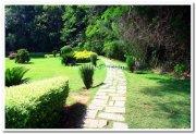 Ranganathittu sanctuary garden