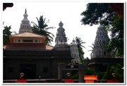 Sangli ganapati temple
