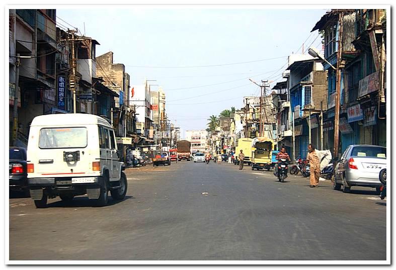 Sangli India  city images : Tamil Nadu Photos : India : Sangli maharashtra : Sangli Photo 1