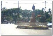 Sangli photo 2