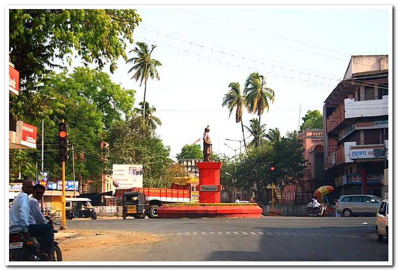 Sangli photo