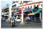 Sangli still 1