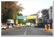 Sangli town maharashtra