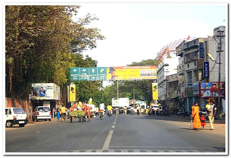 Sangli India  city photos gallery : ... Nadu Photos : India : Sangli maharashtra : Sangli Town Maharashtra