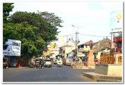 Sangli town photo