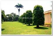 Gumbaz lawns 1