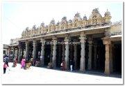 Sree ranganatha swamy temple srirangapatna