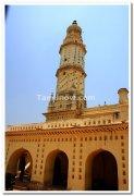 Srirangapatna jumma masjid
