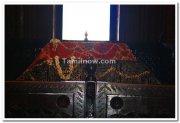 Tomb of tipu sultan at gumbaz