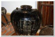 Pots kerala section