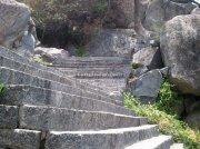 Gingee fort in tamilnadu photo 9