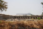Gingee fort photo 14