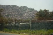 Gingee fort photo 5