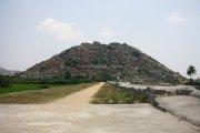 Senji fort photo 11