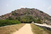 Senji fort photo 14