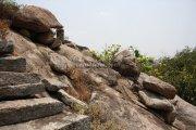Senji fort photo 16