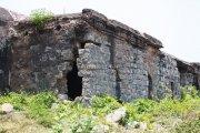 Senji fort photo 20