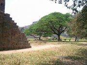 Senji fort photo 4