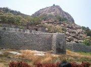 Senji fort photo 8