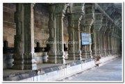Ekambaranatha temple kanchi 2