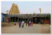 Ekambaranatha temple kanchipuram 1
