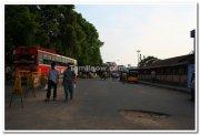 Kanchipuram street 2