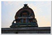 Ulagalandha perumal temple kanchipuram 1