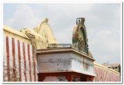 Kanyakumari temple 2