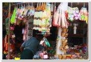 Shops at kanyakumari 1