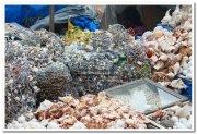 Shops selling crafts at kanyakumari 10