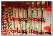 Shops selling crafts at kanyakumari 2