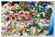 Shops selling crafts at kanyakumari 6