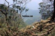 Caps valley point kodaikanal 985