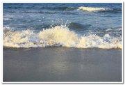 Kovalam beach tamilnadu 2
