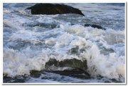 Kovalam beach tamilnadu 4