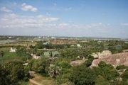Mahabalipuram picture 1