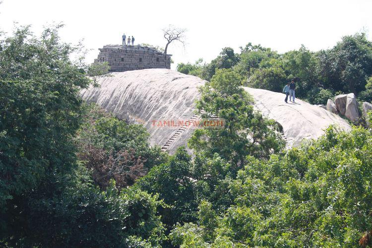 Mahabalipuram picture 19